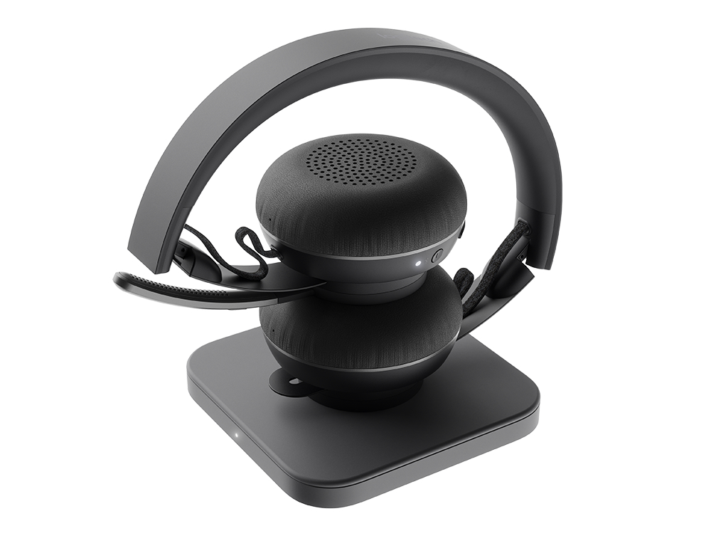 logitech-zone-wireless-headset-4.jpg