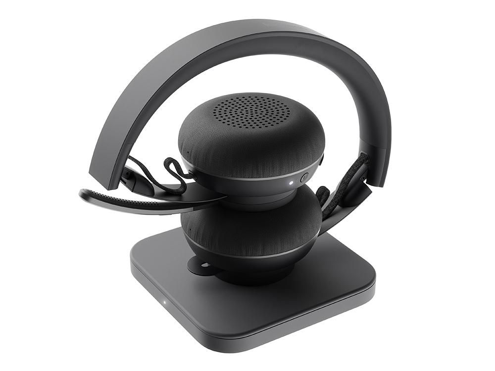 logitech-zone-wireless-ms-headset-6.jpg