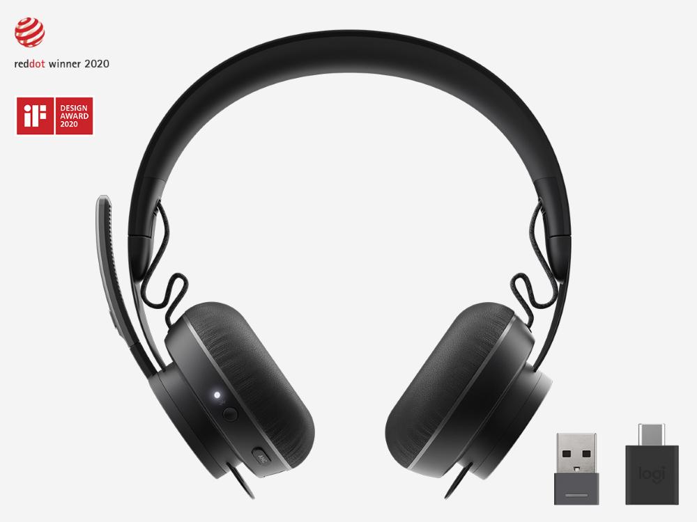 logitech-zone-wireless-ms-headset-7.jpg