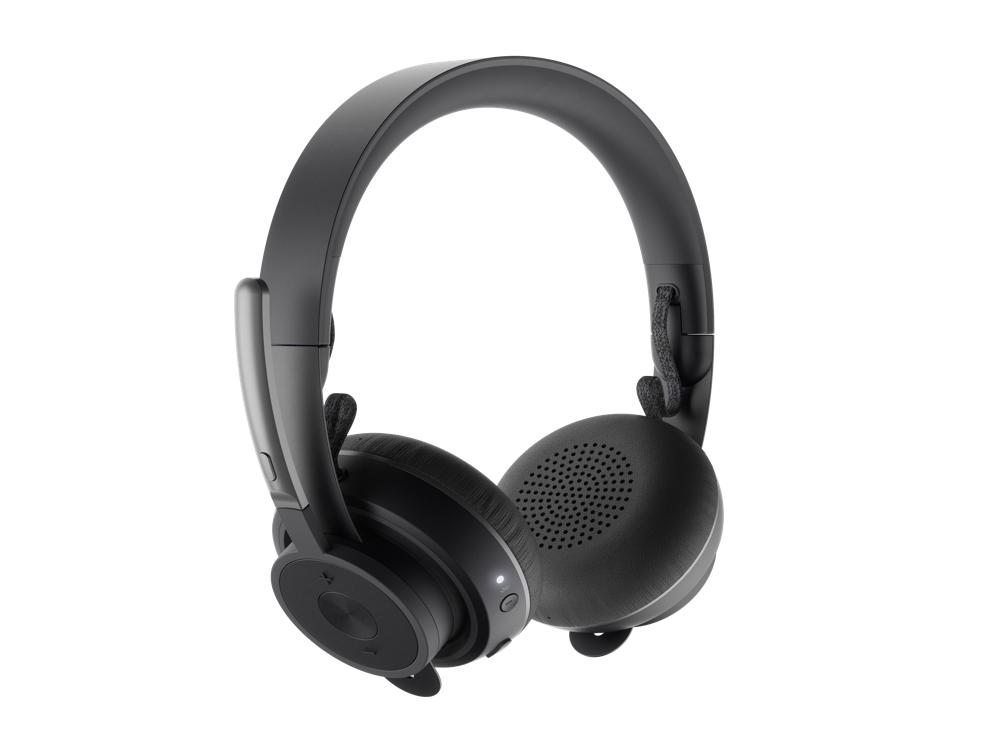 logitech-zone-wireless-plus-headset-2.jpg