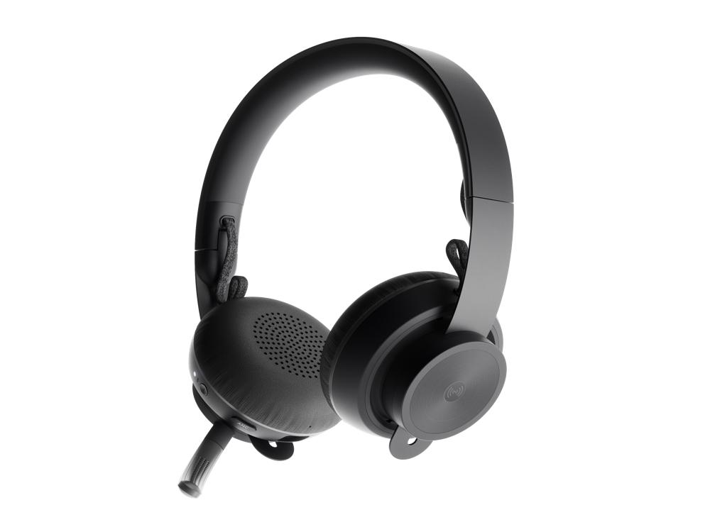 logitech-zone-wireless-plus-headset-3.jpg