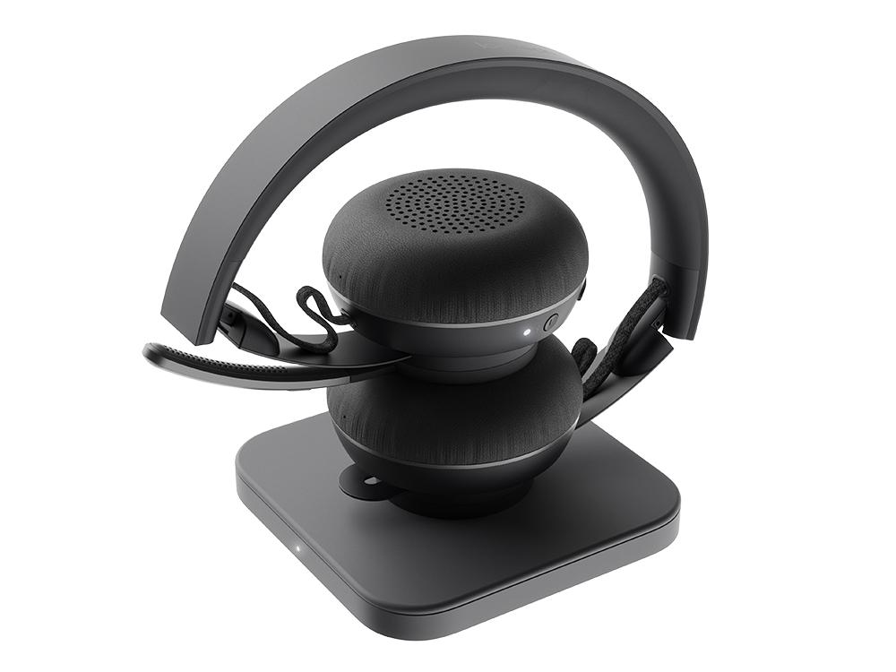 logitech-zone-wireless-plus-headset-4.jpg