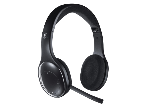 logitech_h800_wireless_headset.jpg