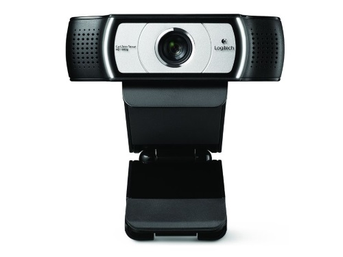 logitech_webcam_c930e.jpg