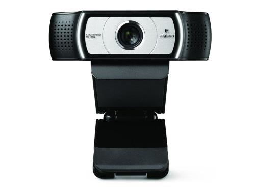 logitech_webcam_c930e.jpg
