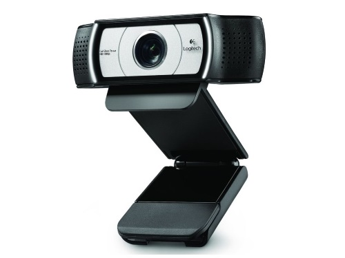 logitech_webcam_c930e_2.jpg