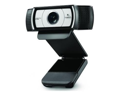 logitech_webcam_c930e_2.jpg