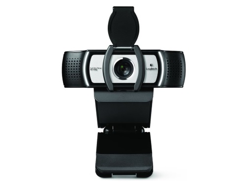 logitech_webcam_c930e_3.jpg