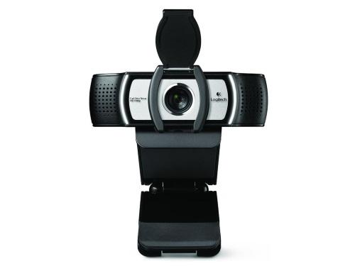 logitech_webcam_c930e_3.jpg