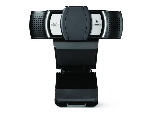 logitech_webcam_c930e_4.jpg