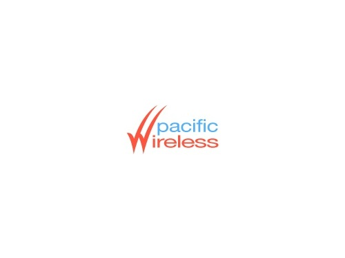 logo_pacific_wireless_clean_500x375.jpg