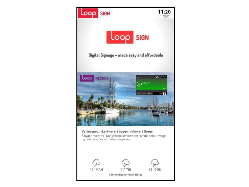 loopsign-4.jpg