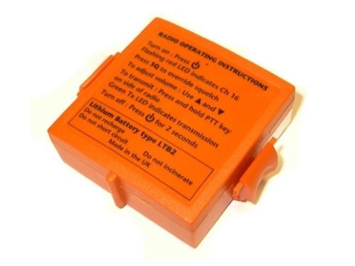 ltb2-lithium-battery.jpg