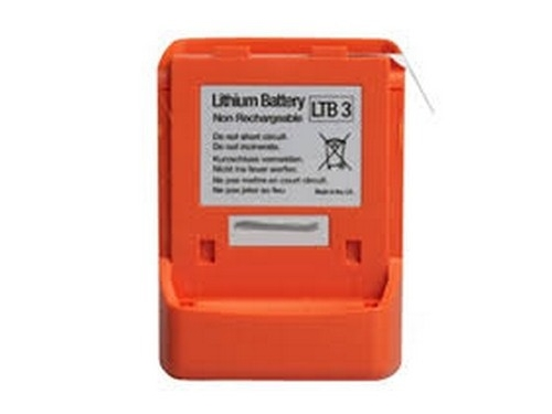 ltb3-lithium-battery.jpg