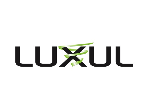 luxul_logo_nieuw_500x375.jpg