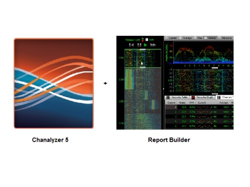 metageek-chanalyzer-5-report-builder-incl-1-jaar-metacare.jpg