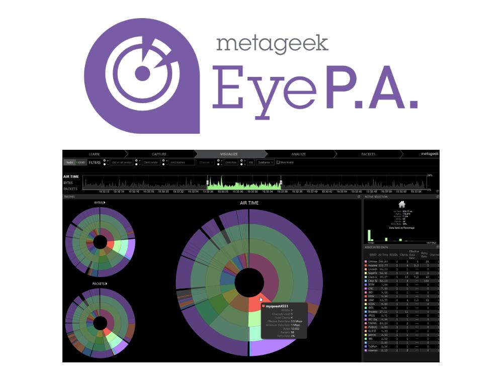 metageek-eye-pa-2.jpg