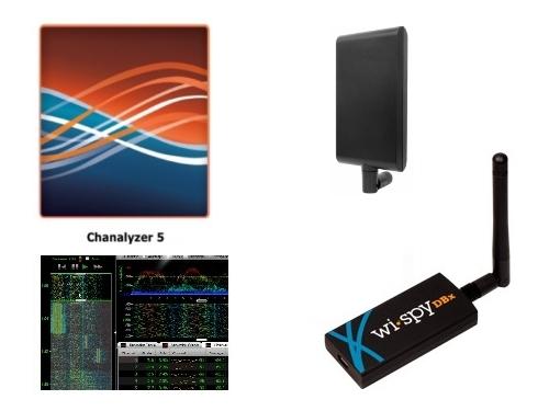 metageek-wi-spy-dbx-bundel-chanalyzer-5-report-builder-equivalent-device-finder-1.jpg