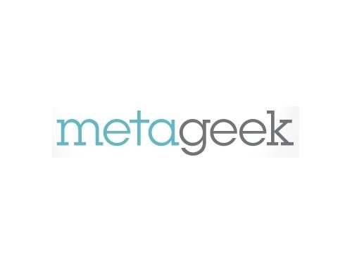 metageek_logo_500x375.jpg