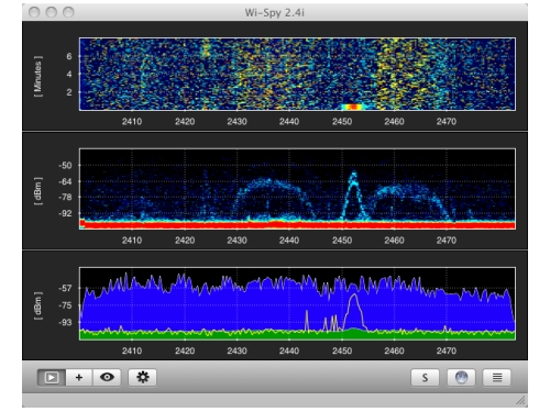metageek_wi-spy_screenshot_2-4i_500x375.jpg