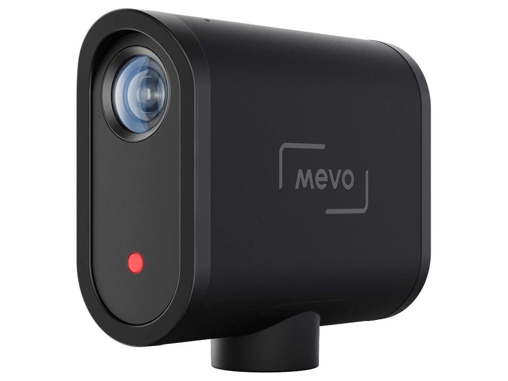 mevo-start-camera-1.jpg