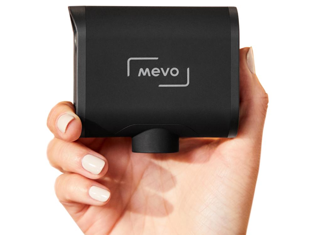 mevo-start-camera-10.jpg
