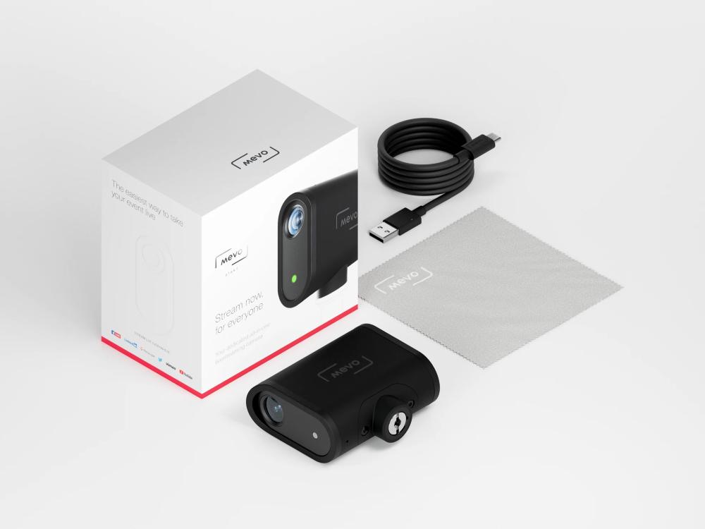 mevo-start-camera-11.jpg