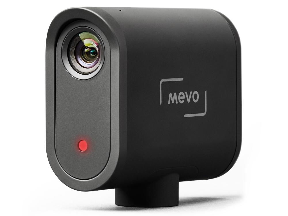 mevo-start-camera-2-2.jpg