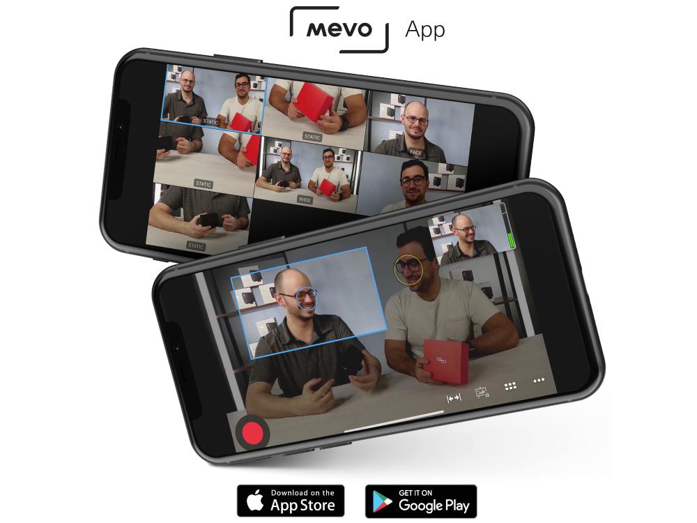 mevo-start-camera-3.jpg