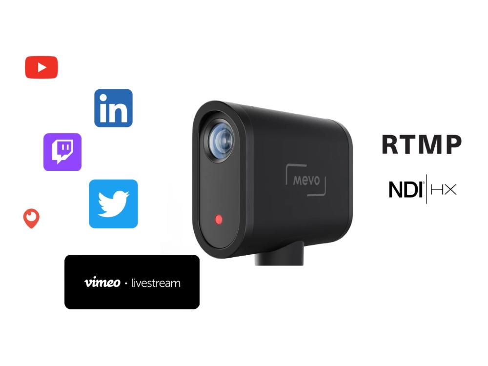mevo-start-camera-4.jpg