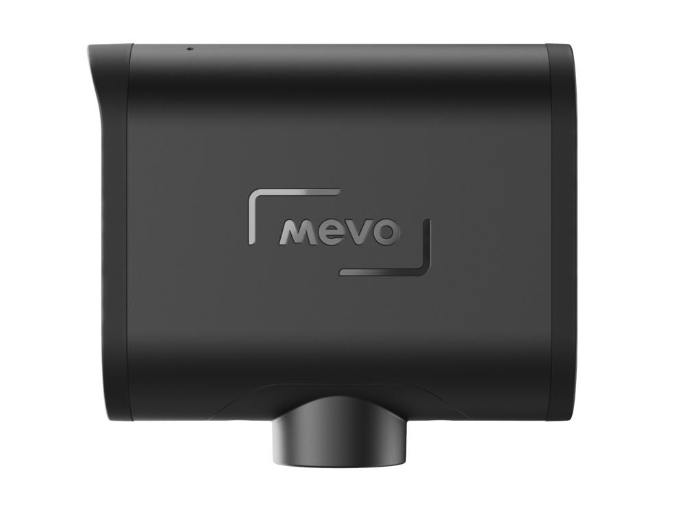 mevo-start-camera-5.jpg
