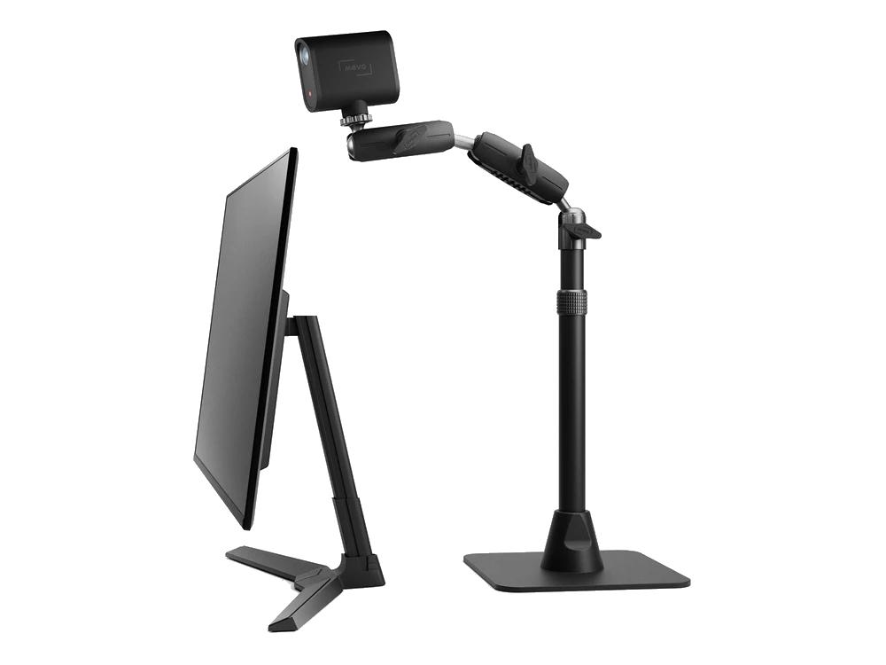 mevo-start-tafelstandaard-2.jpg