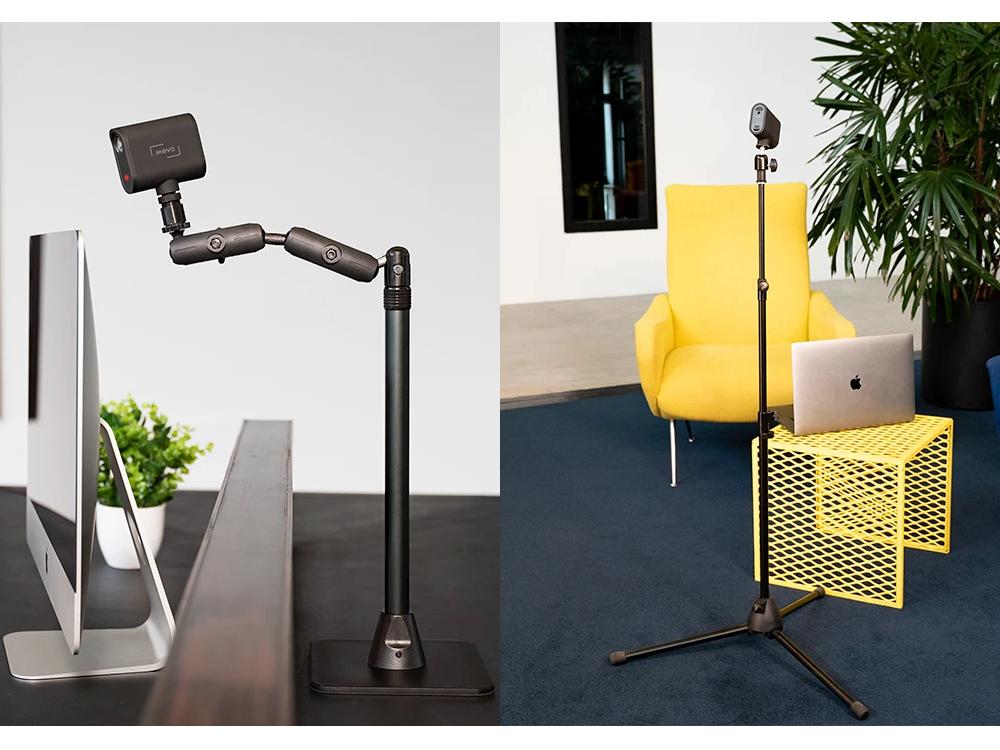 mevo-start-tafelstandaard-en-vloerstandaard-1.jpg