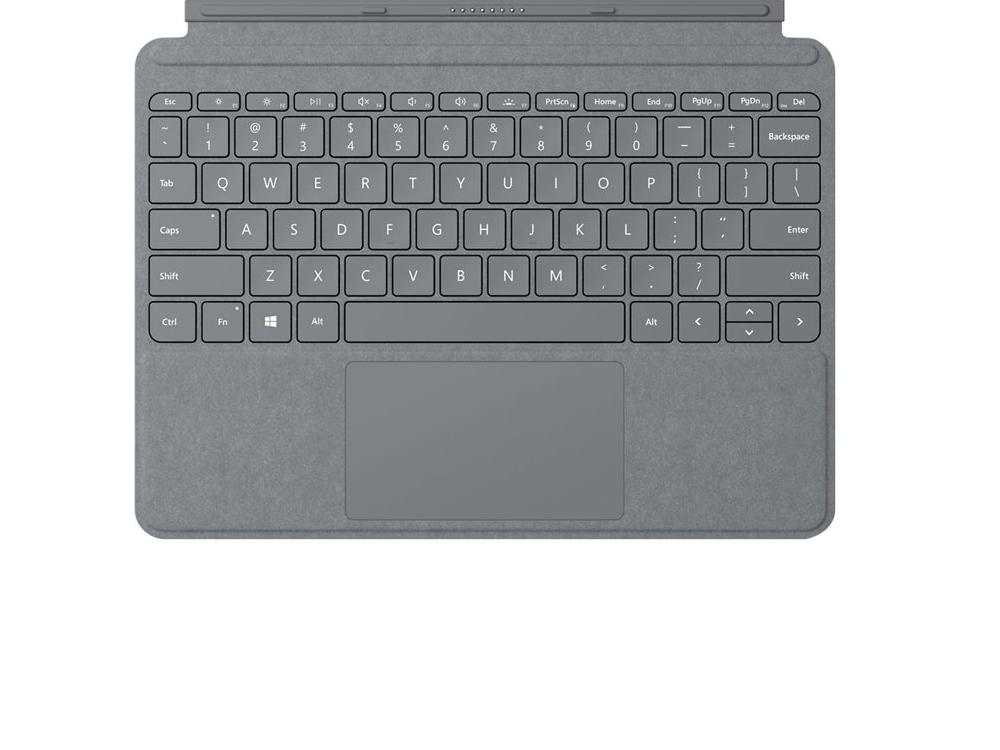 microsoft-surface-go-signature-type-cover-grijs.jpg