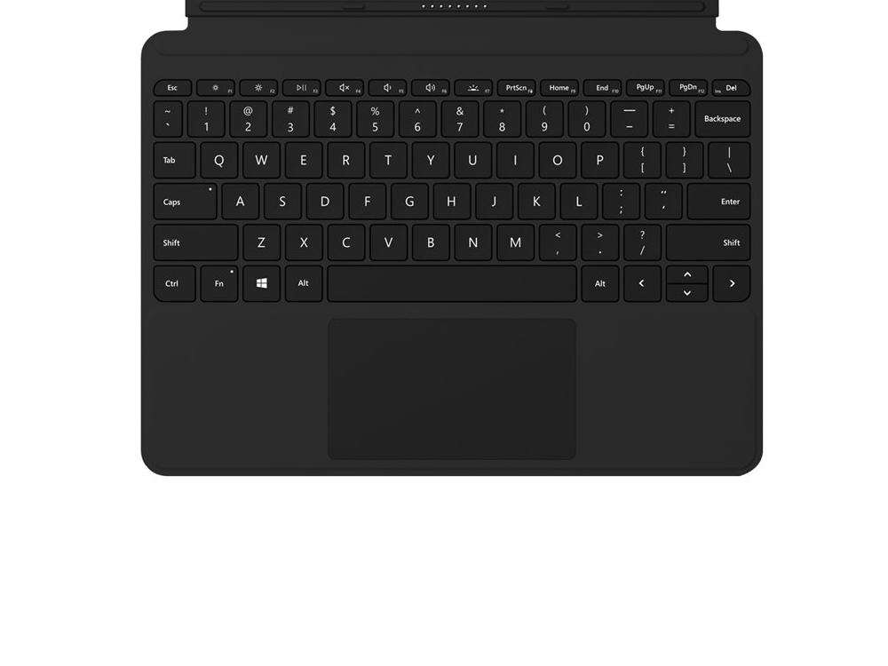 microsoft-surface-go-signature-type-cover-zwart.jpg