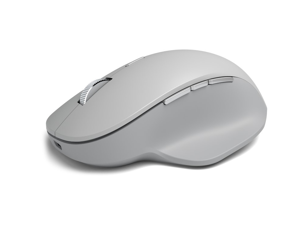 microsoft-surface-precision-mouse.jpg