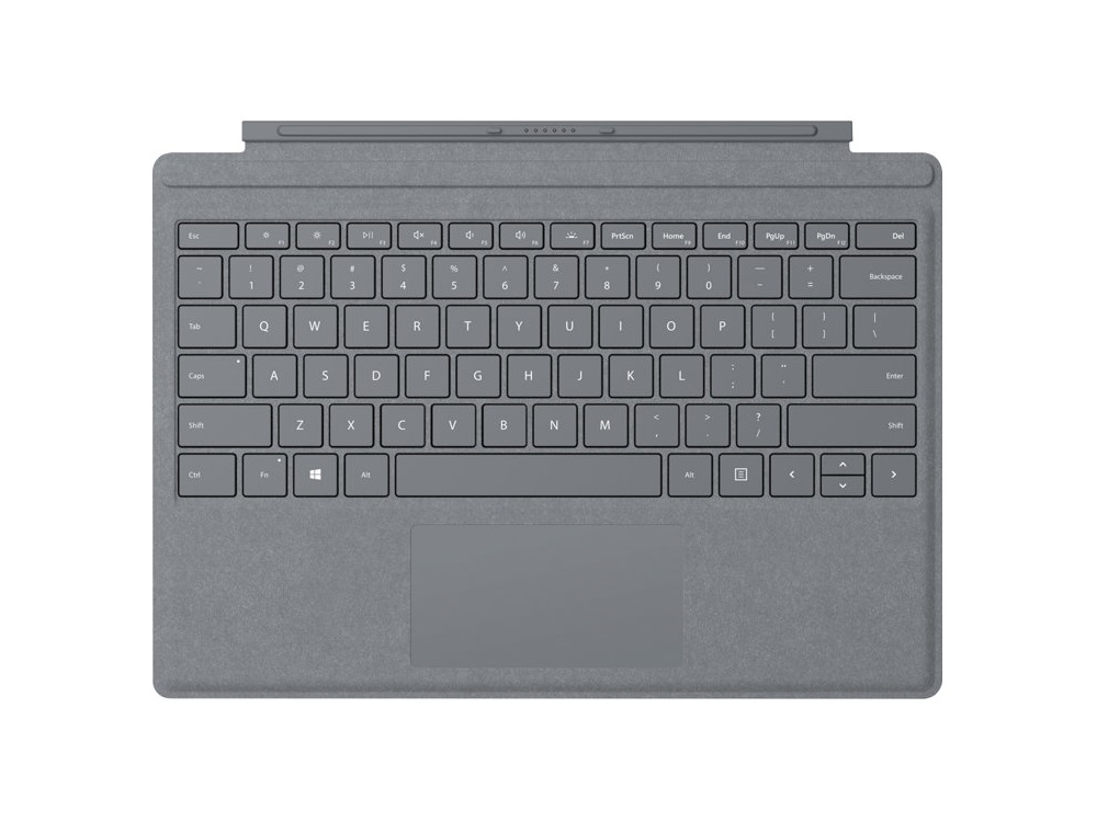 microsoft-surface-pro-signature-type-cover-platina-1.jpg