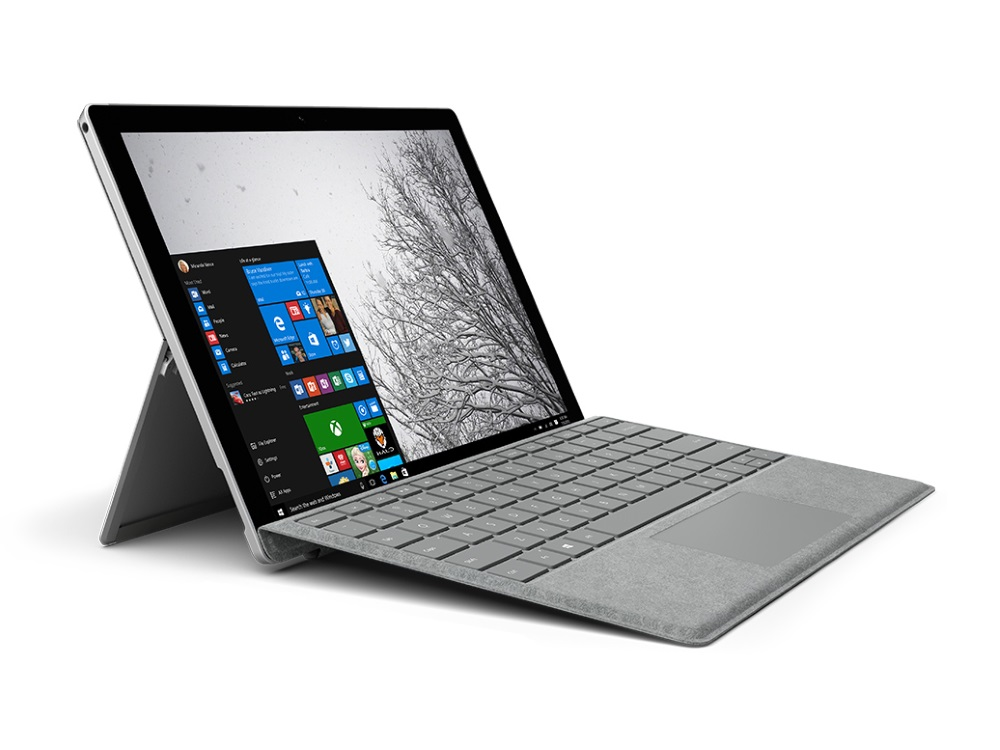 microsoft-surface-pro-signature-type-cover-platina-2.jpg
