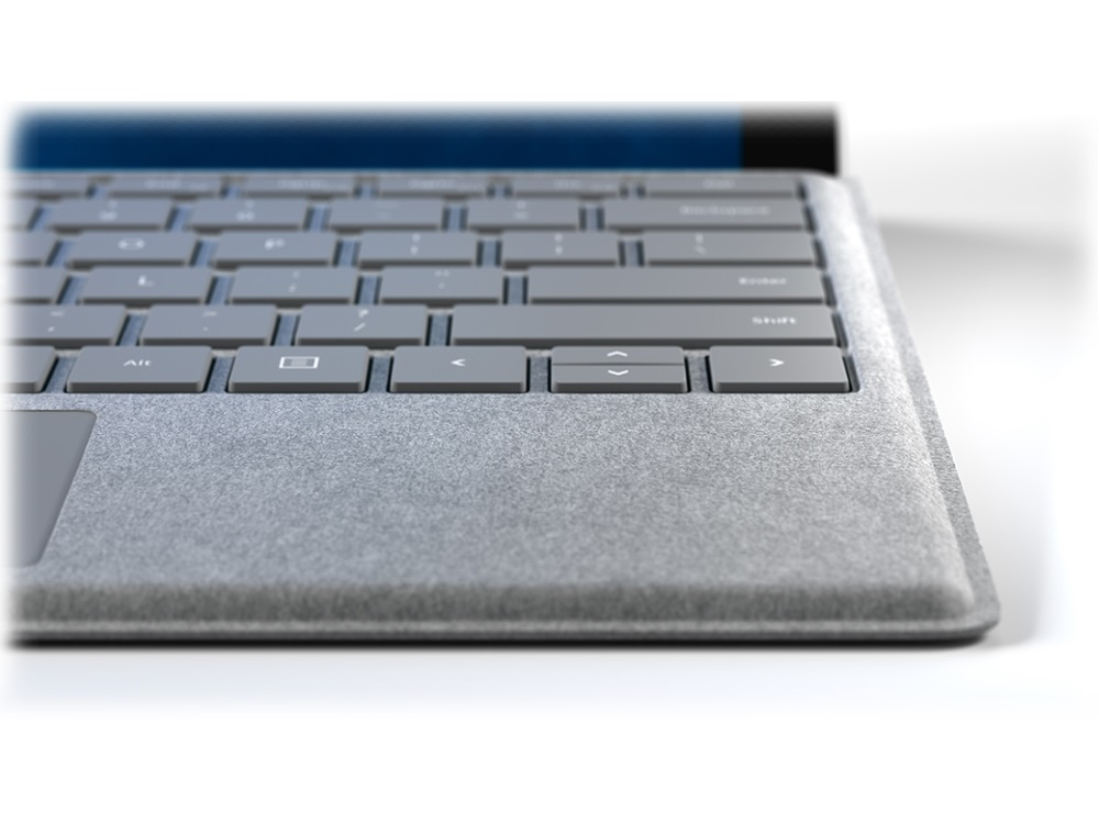 microsoft-surface-pro-signature-type-cover-platina-3.jpg