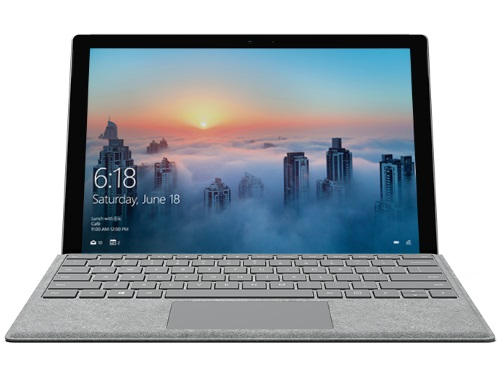 microsoft-surface-pro-signature-type-cover-platina-4.jpg