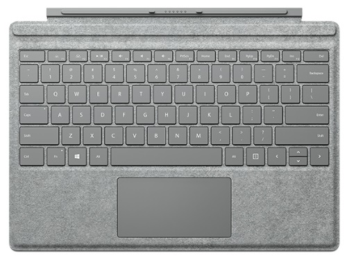 microsoft-surface-pro-signature-type-cover-platina-5.jpg