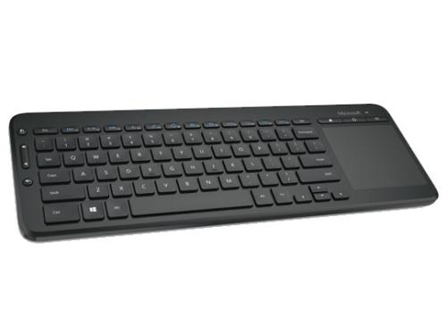 microsoft_all-in-one_media_keyboard.jpg