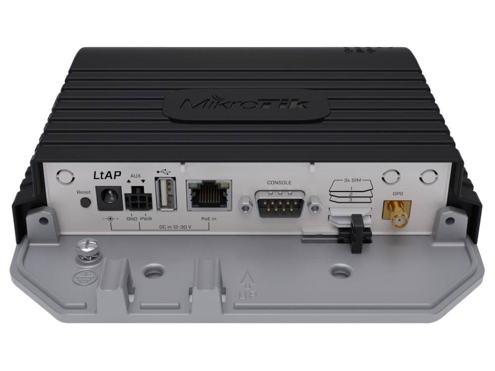 mikrotik-ltap-lte6-kit-3.jpg