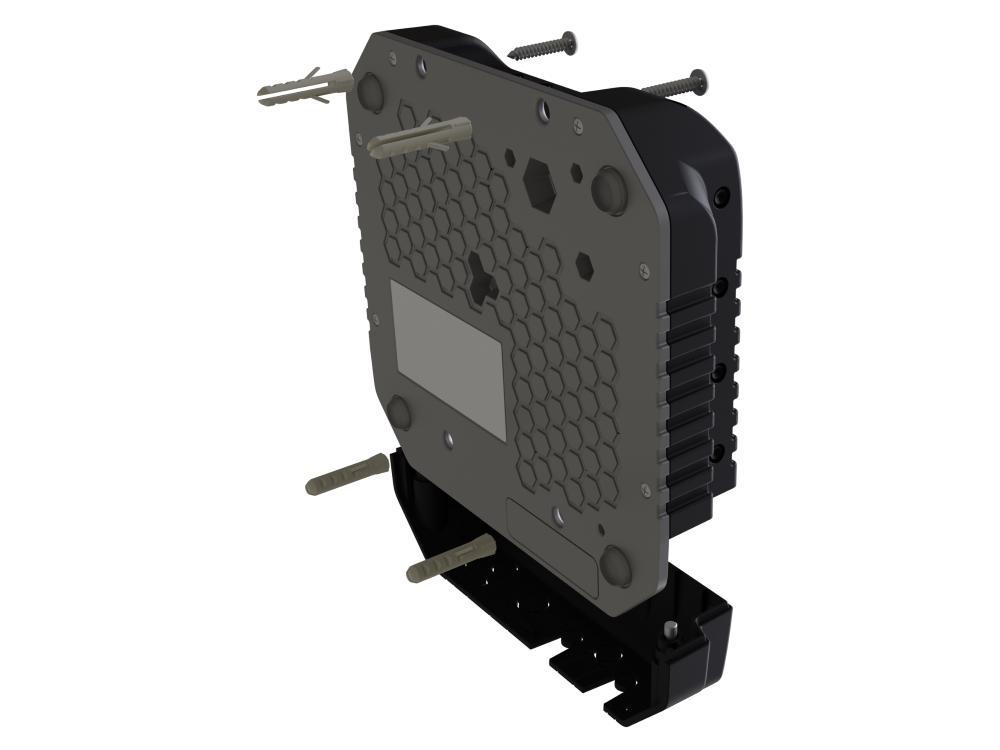 mikrotik-ltap-lte6-kit-5.jpg