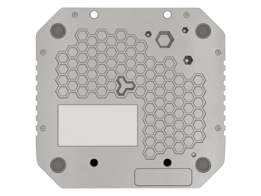mikrotik-ltap-lte6-kit-6.jpg