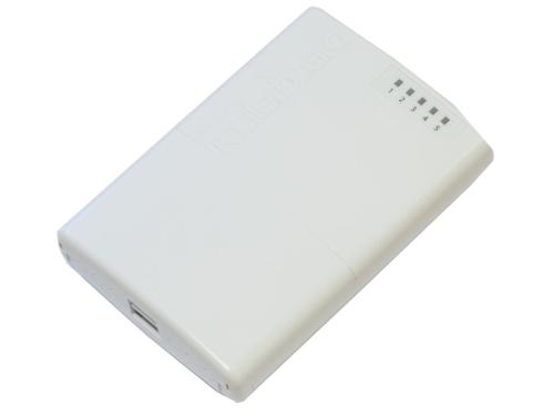 mikrotik-powerbox-foto.jpg