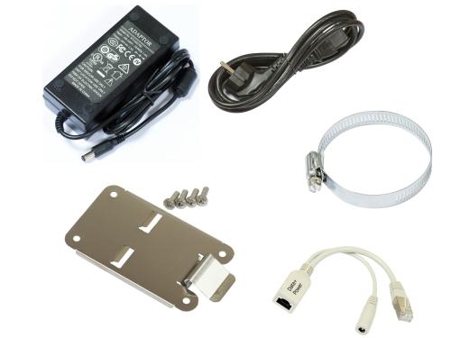 mikrotik-powerbox-foto3.jpg