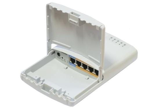 mikrotik-powerbox.jpg