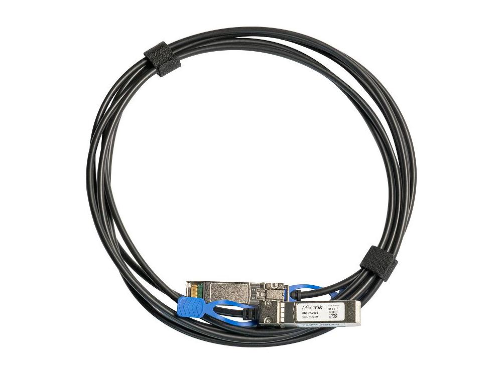 mikrotik-xs-da0003-stack-kabel-3m-1.jpg