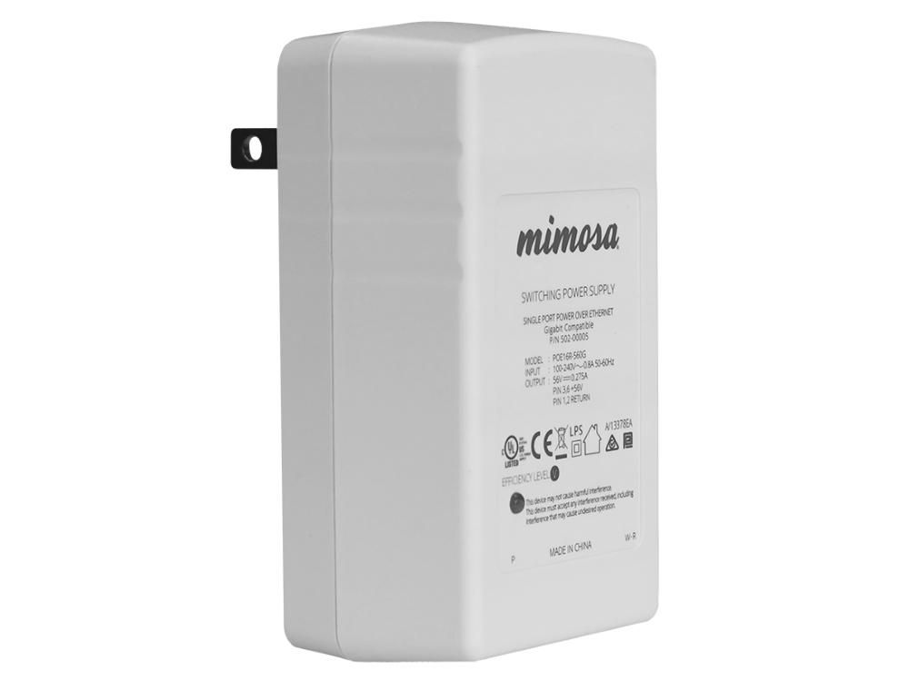 mimosa-100-00054-gigabit-poe-injector-wall-plug.jpg